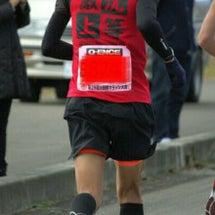 大田原マラソンは激沈…