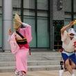 第8回堺音楽祭の様子…