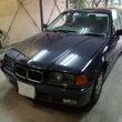 BMW E36 AB…