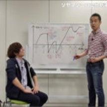 福岡で自己分析講座と…