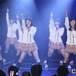 【SKE48&AKB…