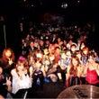 11/22 新宿Wi…