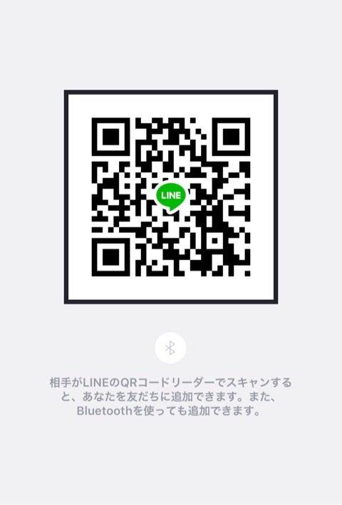 {A12BE1E4-A2F3-4B15-A0C0-34125404CD61}