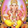 インド占星術⁉️
