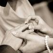 結婚相手を選ぶ時に重…