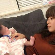 赤ちゃんの気持ち