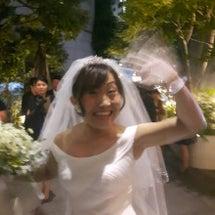 キンタロー❤結婚おめ…