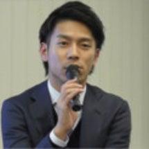 福岡で、OB訪問を公…