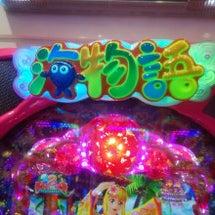 七翔 蒲生力ファミリ…