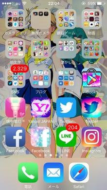 IMG_5830.jpg