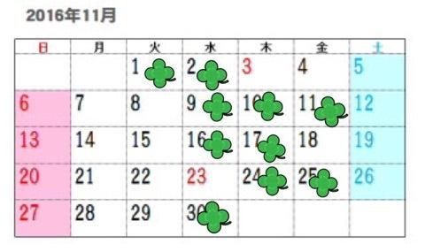{3D01ACFF-0AF1-44D4-AC3D-2DD04B8515C9}