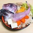 11/25 海鮮鍋<…