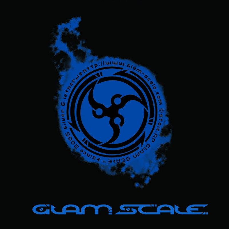 GLAM SCALE グラムスケイル 日山 シルバーギークス