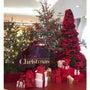 クリスマスはやっぱり…