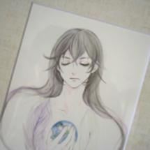 New Art : …