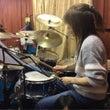 ドラムレッスン〜ZA…