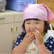 高野豆腐の使い方、初…