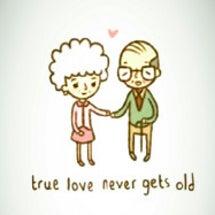 愛は、、、