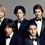 <SMAP>NHK会…