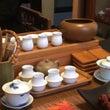 中国茶教室 11月の…