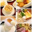 食欲の秋(^_^)