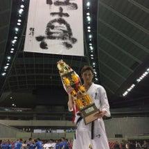 全日本大会結果!