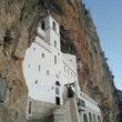 モンテネグロの聖地、…