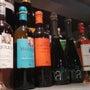イタリアワイン。生産…