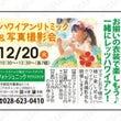 【12/20】宇都宮…