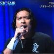 TOKIO「愛!wa…