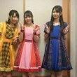 ツアー3日目札幌 T…