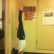 Kid's Yoga…