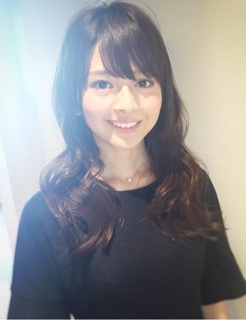 彼氏 福田 成美