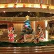 """""""クリスマス・ファン…"""