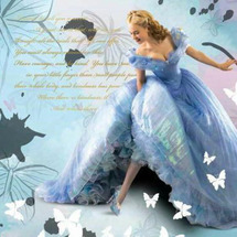 プリンセス魔法の学校…