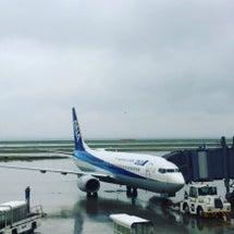 東京・埼玉出張