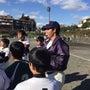 東林野球教室〜その2…