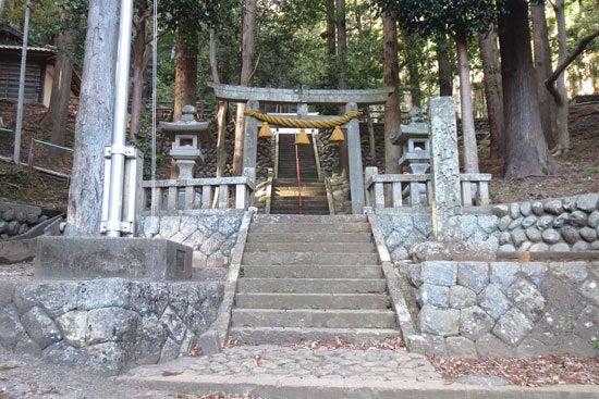 【写2】修善寺城
