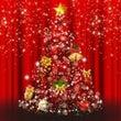 ☆クリスマス・イベン…