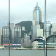 もうすぐ香港!出張前…