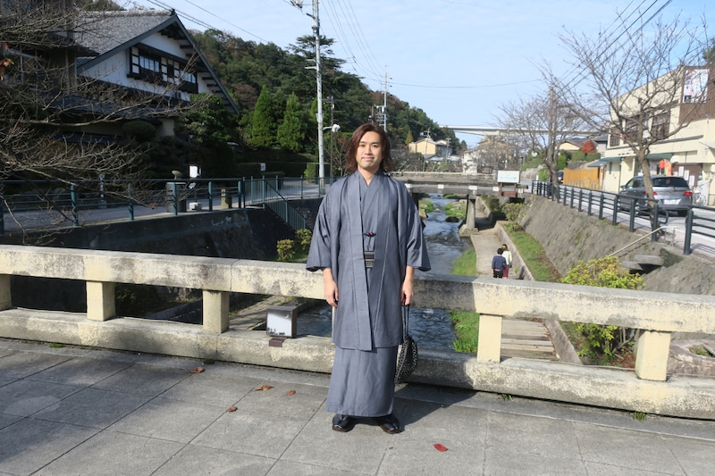 川島塾セミナー1-1