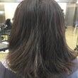 髪が多くても、くせ毛…