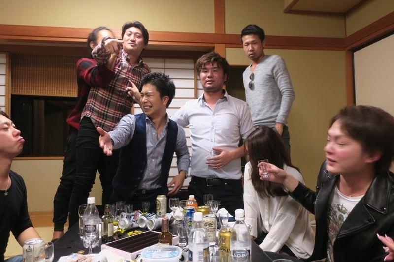 川島塾セミナー1-14