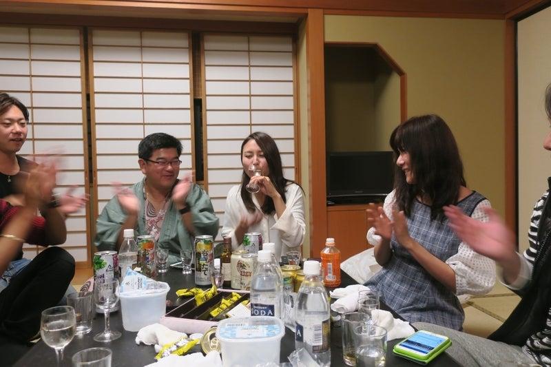 川島塾セミナー1-11