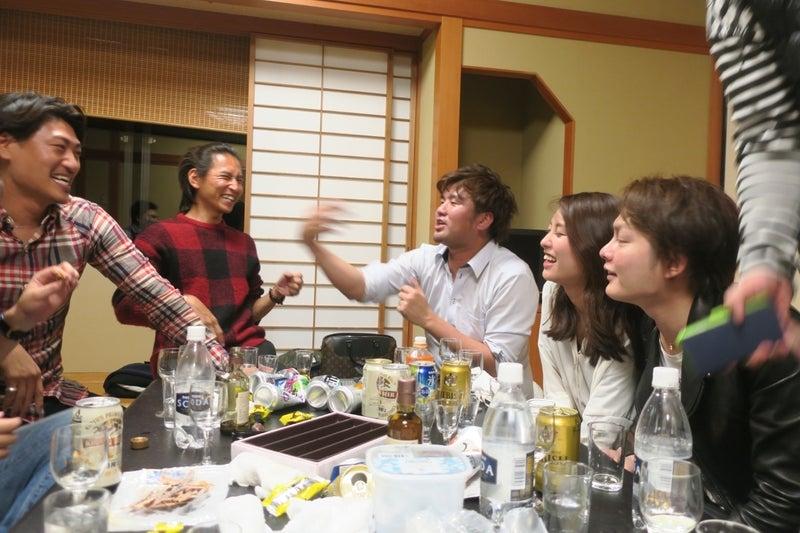 川島塾セミナー1-13