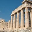 古代ギリシャ展開催記…