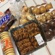 コストコ、パン祭★
