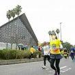 第6回 神戸マラソン…