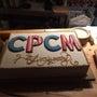 CPCM 1yr A…
