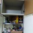 ●眺めのいいキッチン…